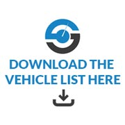 download_vehicle_list_english.jpg