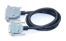 obd-cable-s