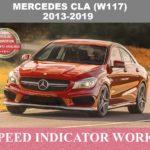 MERCEDES-W117-EXTERIOR copy