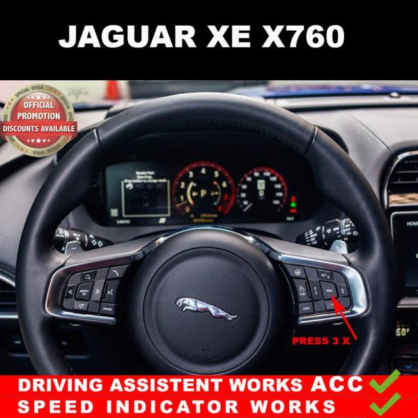 JAGUAR-XE760-wheel