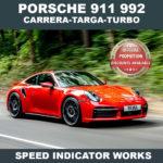 PORSCHE 911 912
